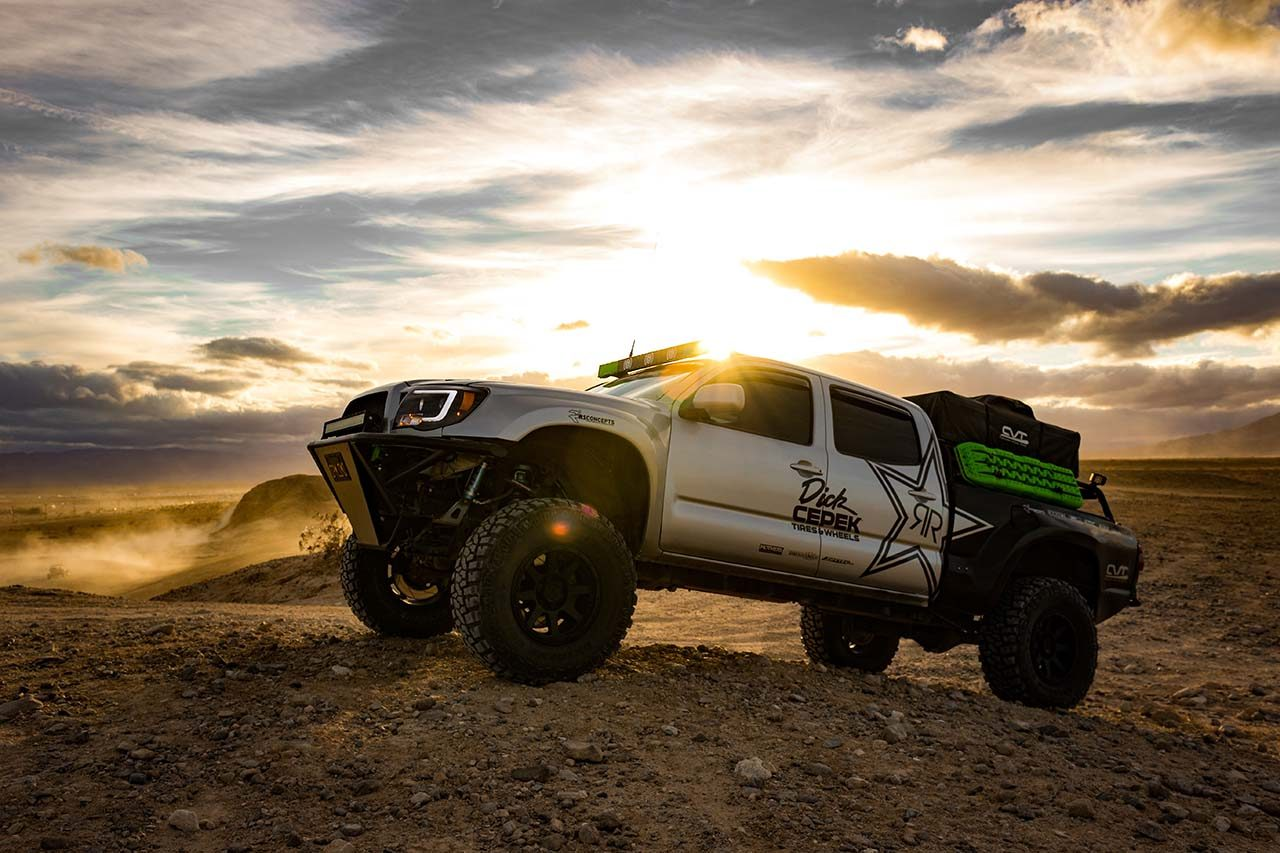 Trucks Resource Aftermarket Pickup Truck Accessories Home Page Featured Guides