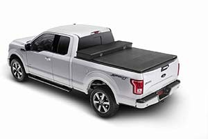 2020 Best Truck Tonneau Covers Complete Guide To Tonneau Covers