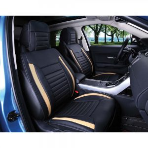 Seat-Covers-TrucksResource