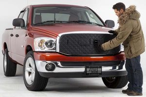 TrucksResource-Fia-Grille-Covers