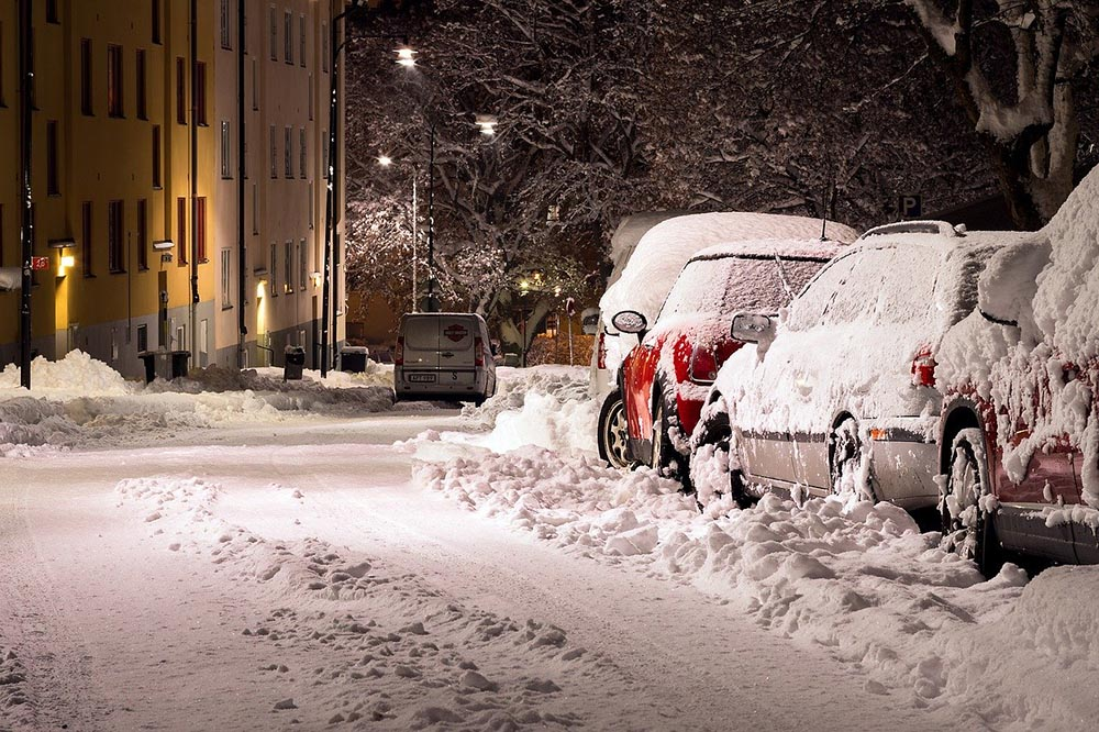 TrucksResource-Preparing-Your-Vehicle-For-Winter-Cold