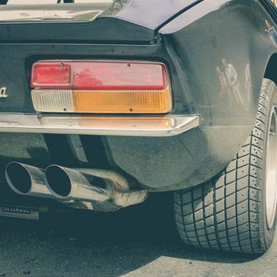 Complete Guide To High-Performance Exhaust Systems TrucksResource
