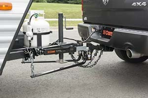 Tow Hitches TrucksResource